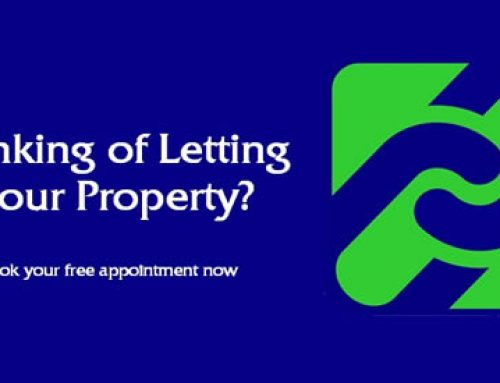 Do you have a property to Rent?
