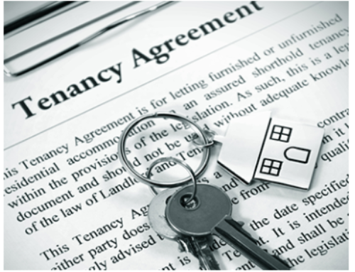 Agents under threat from huge revamp to private rental sector
